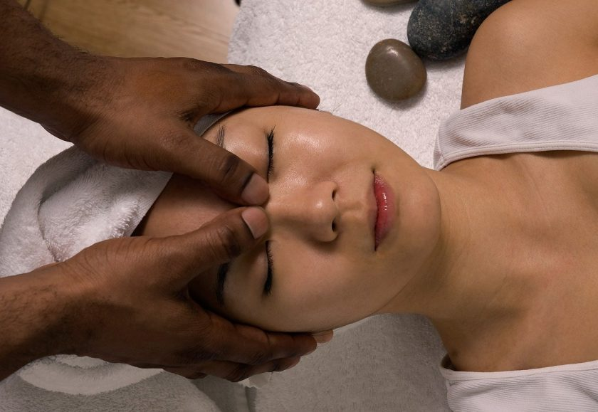 Tukker Fysiotherapiepraktijk physiotherapie