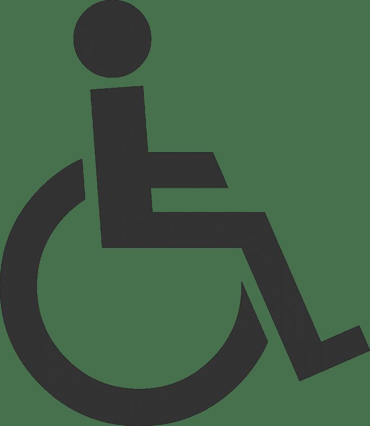 Turmalin Ervaren gehandicaptenzorg