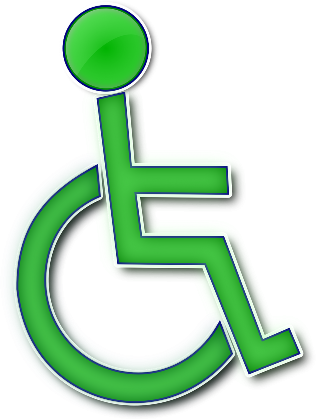 UniekKado Terborg beoordelingen instelling gehandicaptenzorg verstandelijk gehandicapten