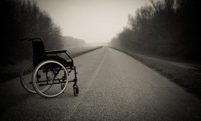 Us Wurkplak beoordelingen instelling gehandicaptenzorg verstandelijk gehandicapten