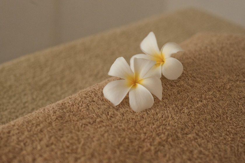 V. Giordanelli massage fysio
