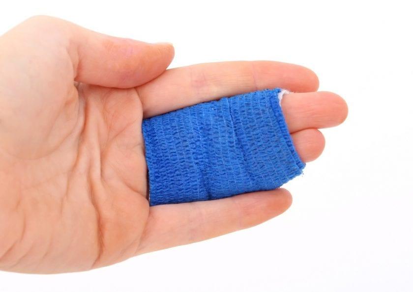 VacuMedical Arm & Been Kliniek Rotterdam instellingen voor klinieken