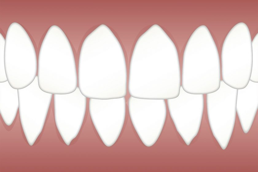 Valipoor Tandarts tandarts