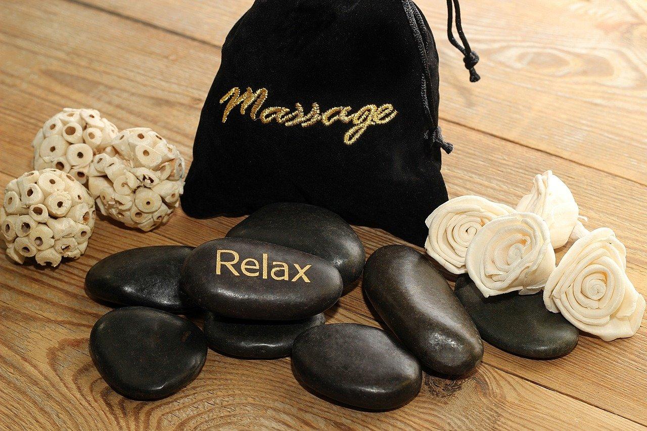 Veen Fysiotherapie Van de massage fysio
