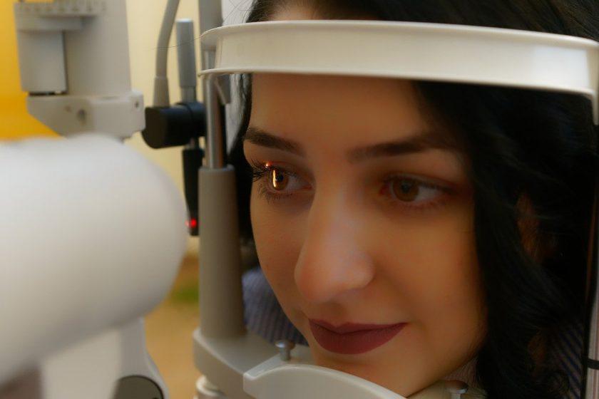 Veen Optiek In 't opticien contactgegevens ervaringen