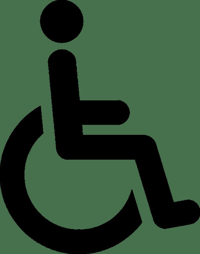 Veer De instelling gehandicaptenzorg verstandelijk gehandicapten beoordeling