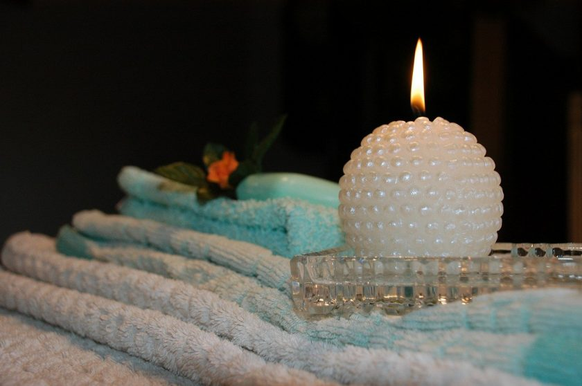 Verberkt FysioFitness en Fysiotherapie massage fysio