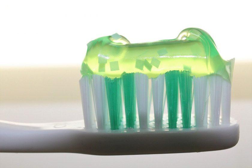 Verlinden A E tandartspraktijk