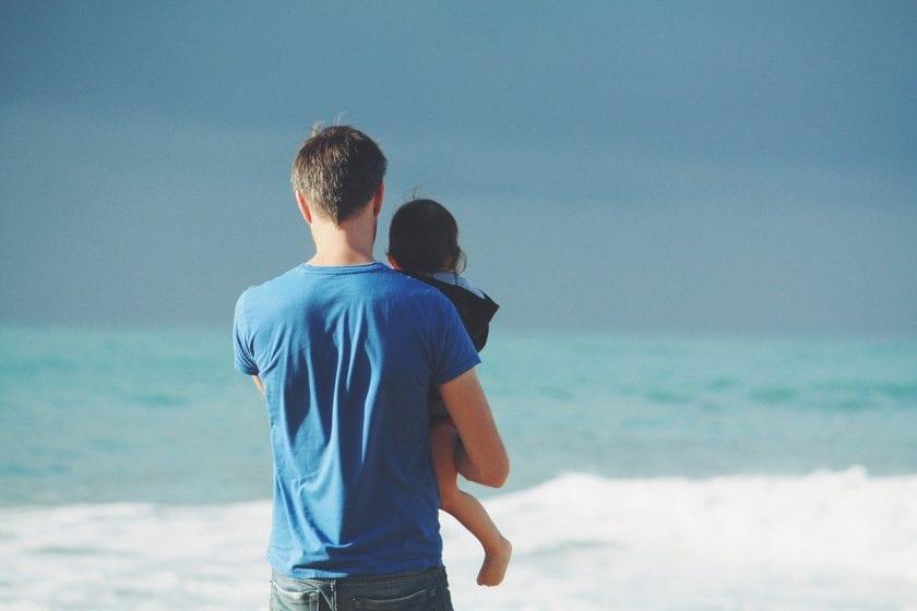 Verschragen Zorg&Begeleiding beoordelingen jeugdhulp mediation