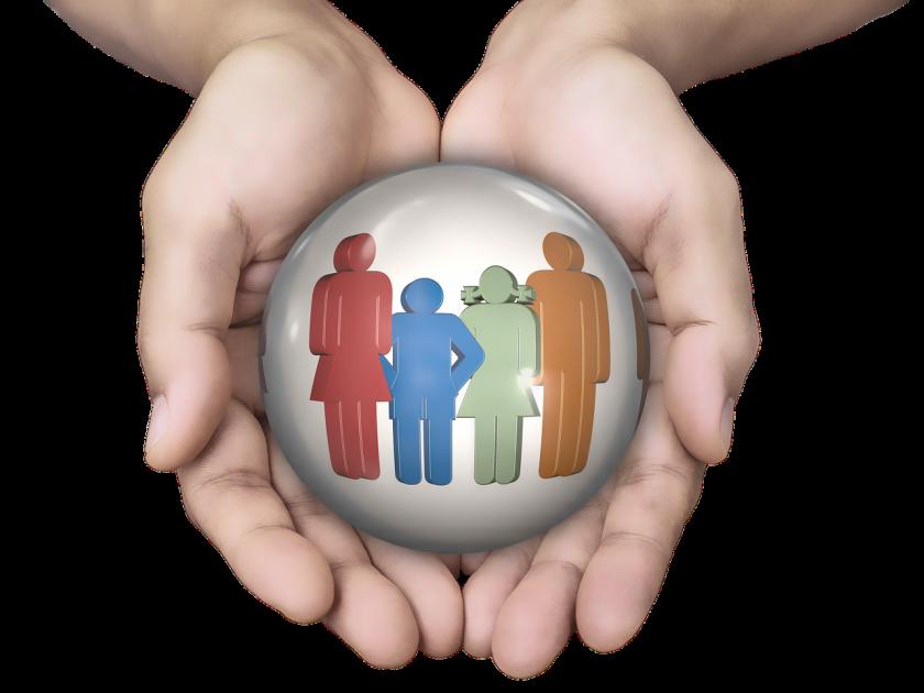 Vierstraete Advies, Training en Begeleiding ervaringen jeugdzorg mediator