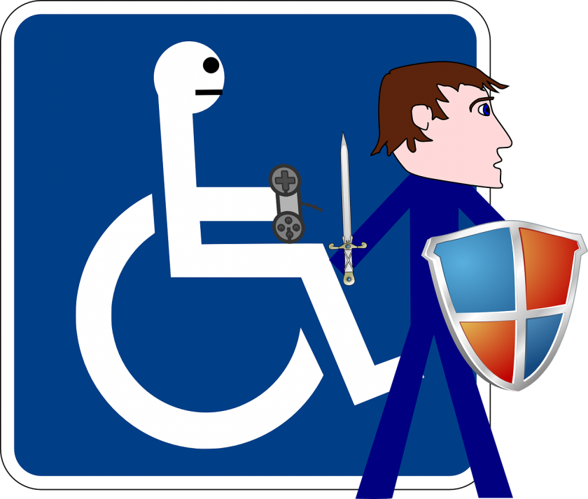 Villa Locatie De Ervaren instelling gehandicaptenzorg verstandelijk gehandicapten