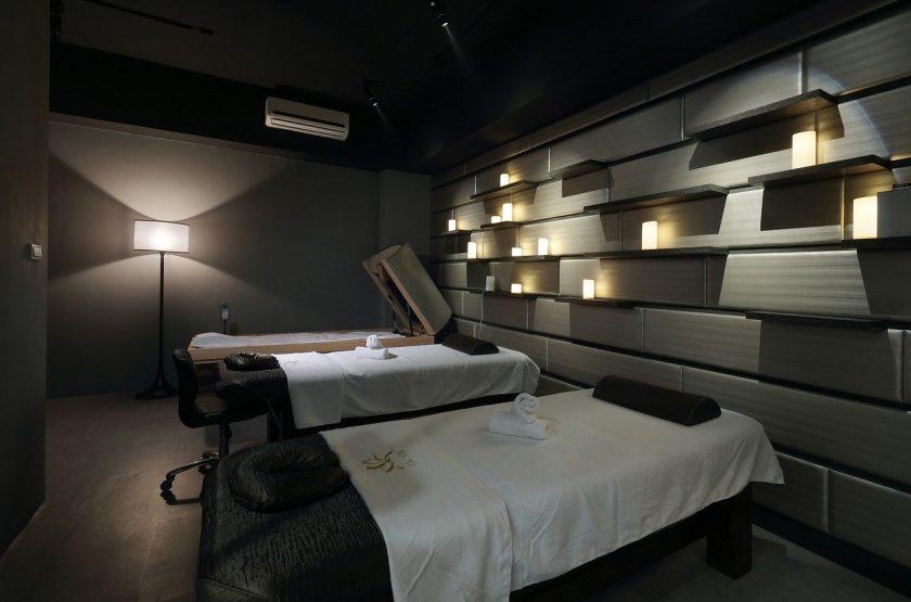 Viola Rollings Fysiotherapie massage fysio