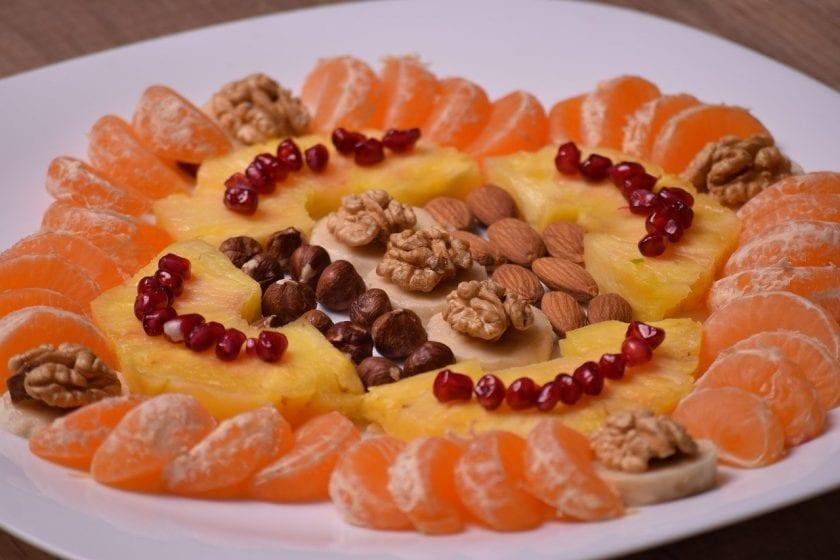 Voeding & Dieet Plus orthomoleculair arts