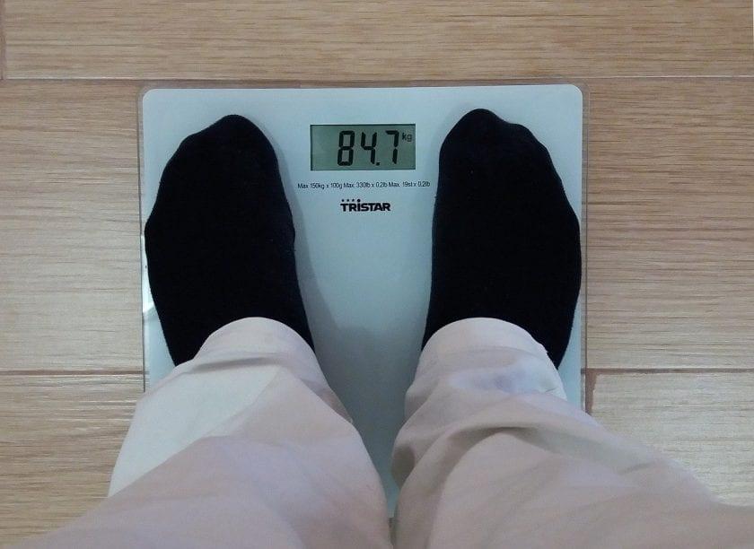 Voedings- en Gewichtscoach Petra Bokma natuurarts