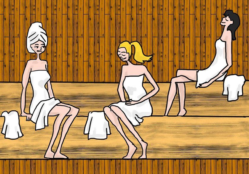 VonderFysioFit Fysiotherapiepraktijk fysiotherapie spieren