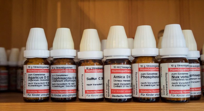 Vromen Praktijk Ervaren Alternatieve geneeswijzen