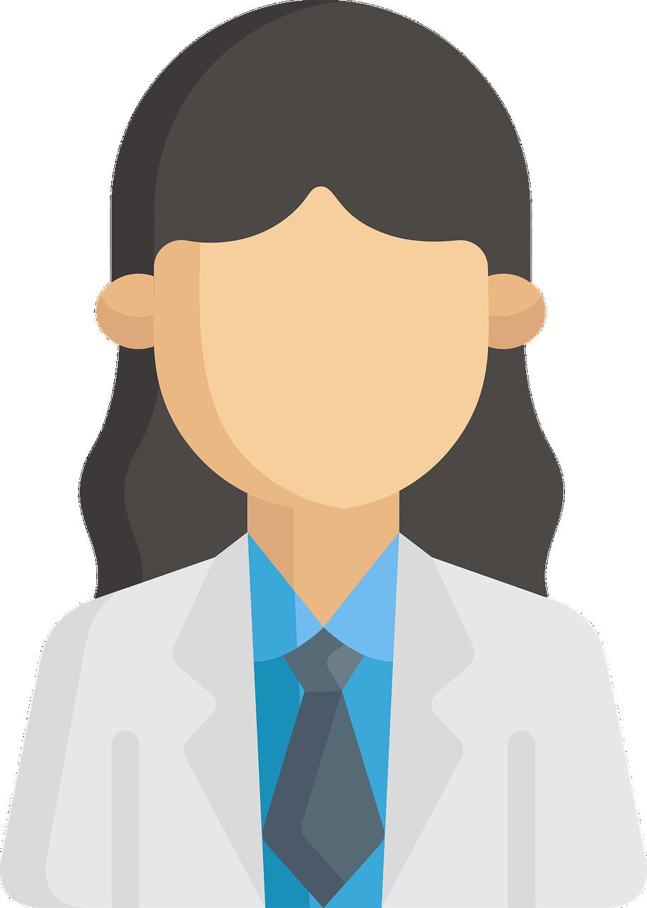 Vrouwenkliniek Zuidoost klinieken