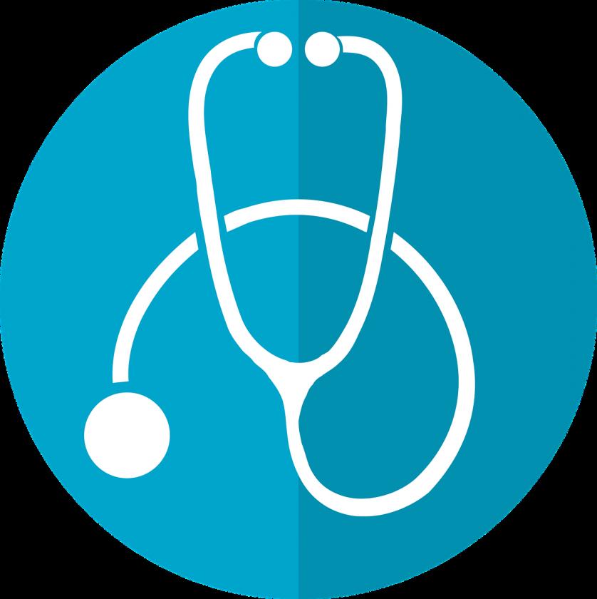 Waarnemend huisarts IRF health check huisarts