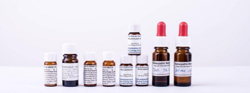 Wai KHRU Praktijk Alternatieve Geneeswijze beoordeling