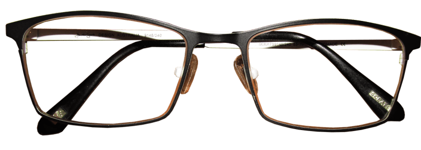 Walhout J beoordelingen opticien contactgegevens