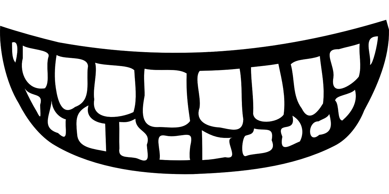 Ward Vandenbulcke angst tandarts