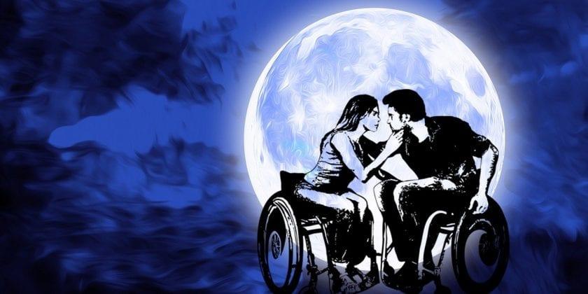 Westen instellingen gehandicaptenzorg verstandelijk gehandicapten