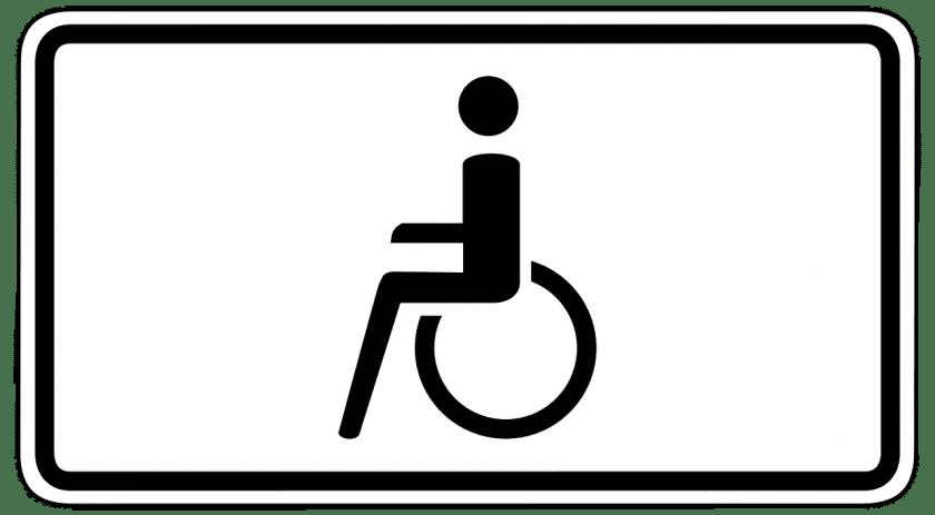 Wheels Coaching & Support beoordeling instelling gehandicaptenzorg verstandelijk gehandicapten