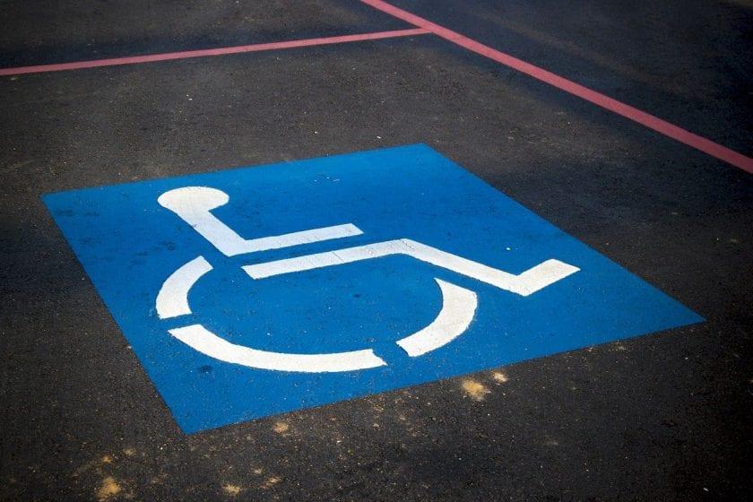 WIE Support beoordelingen instelling gehandicaptenzorg verstandelijk gehandicapten