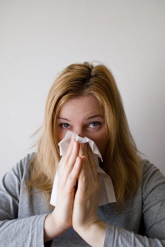 Wieringa N diagnose burnout huisarts