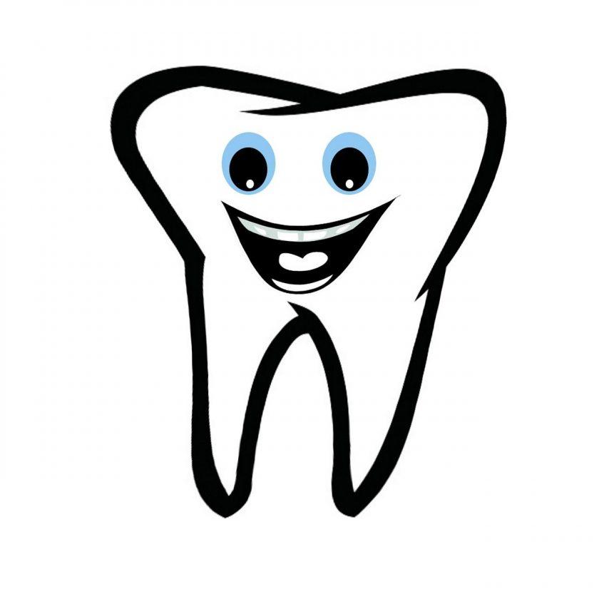 Wijck M J van bang voor tandarts