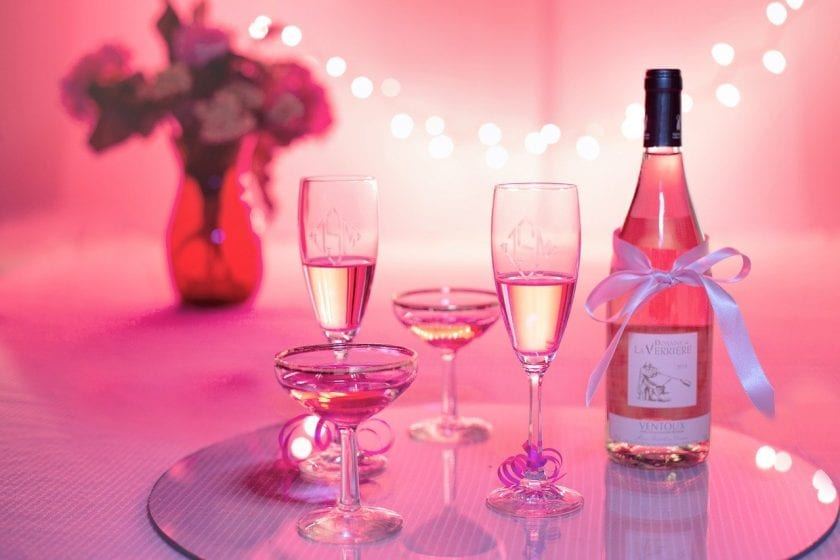 Wijngaart Optiek vd kosten opticien