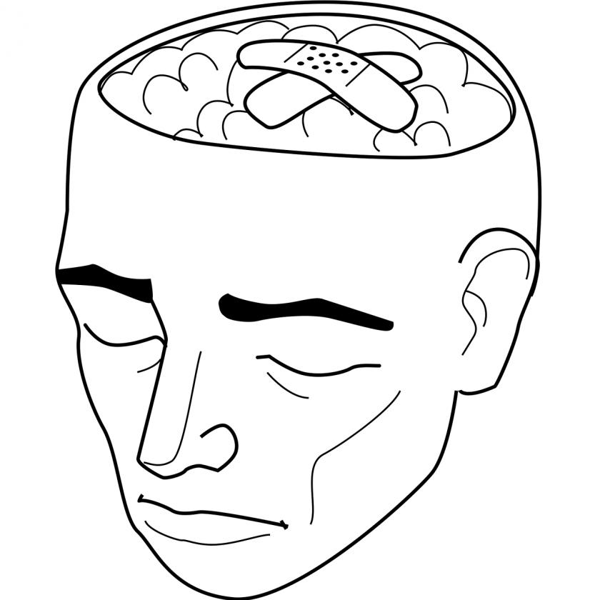 Wijzer uit het Oosten Psychiatrische zorg instelling contactgegevens ervaringen