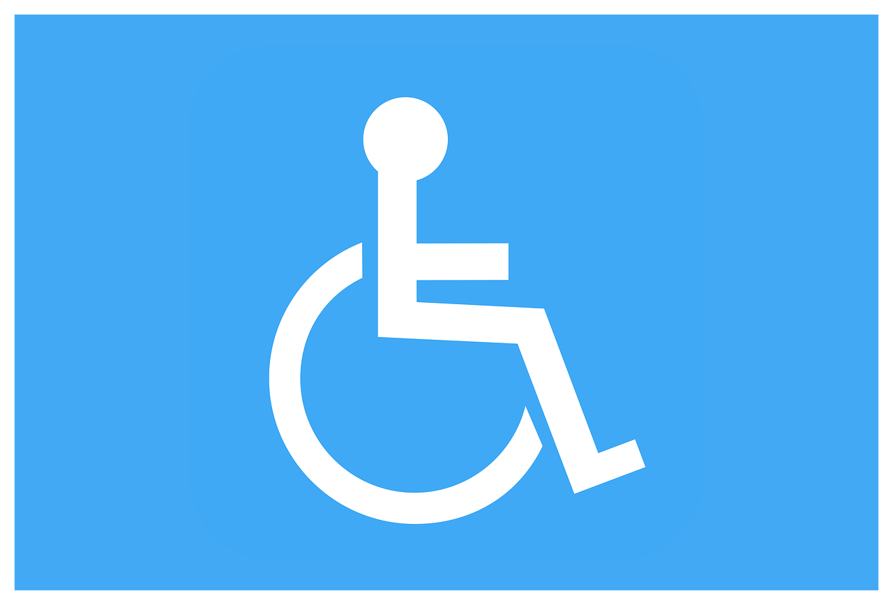 Woon- Werklocatie Oud Ade Gemiva - SVG Groep instelling gehandicaptenzorg verstandelijk gehandicapten beoordeling