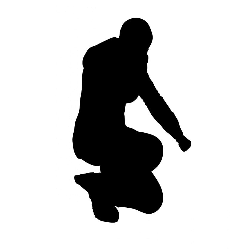 Woonlocatie De Hoekse Gang Gemiva - SVG- Groep beoordelingen instelling gehandicaptenzorg verstandelijk gehandicapten