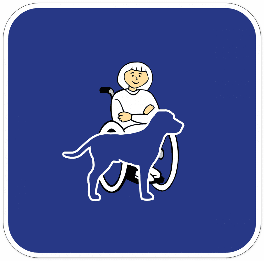 Woonlocatie Fransezoom 2-4-6-8-10-12 Gemiva - SVG Groep instellingen gehandicaptenzorg verstandelijk gehandicapten