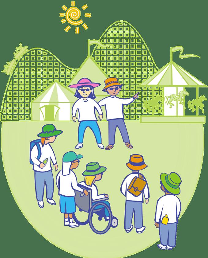 Woonlocatie Hendrikshoeve Gemiva - SVG Groep instelling gehandicaptenzorg verstandelijk gehandicapten ervaringen