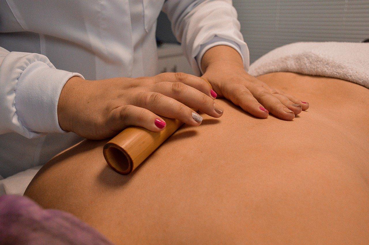 Woude Fysiotherapie en Manuele Therapie Van der fysiotherapeut opleiding