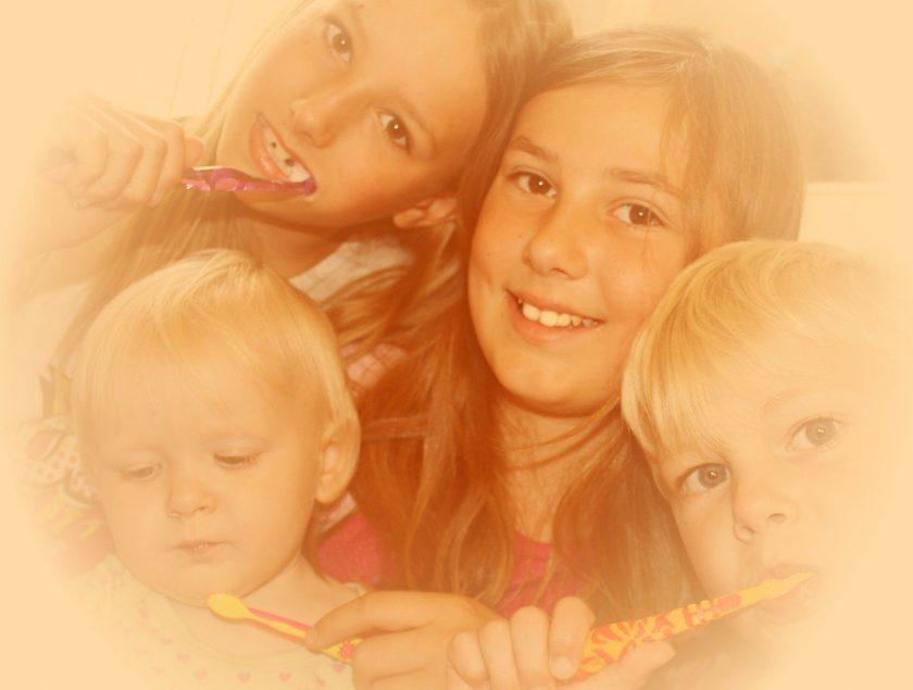 Wouter Sluis Tandartsenpraktijk bang voor tandarts