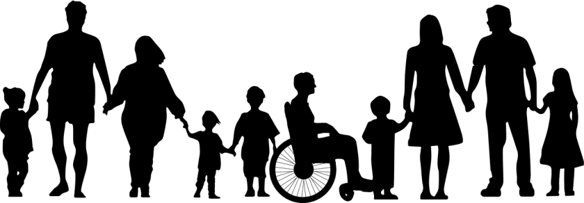 XtraKragt instelling gehandicaptenzorg verstandelijk gehandicapten ervaringen