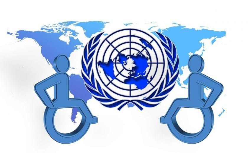 Ygdrasil Bij de Boom instellingen gehandicaptenzorg verstandelijk gehandicapten