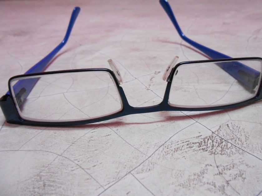 Youlal Oogzorg Optiek & Optometrie ervaring opticien contactgegevens