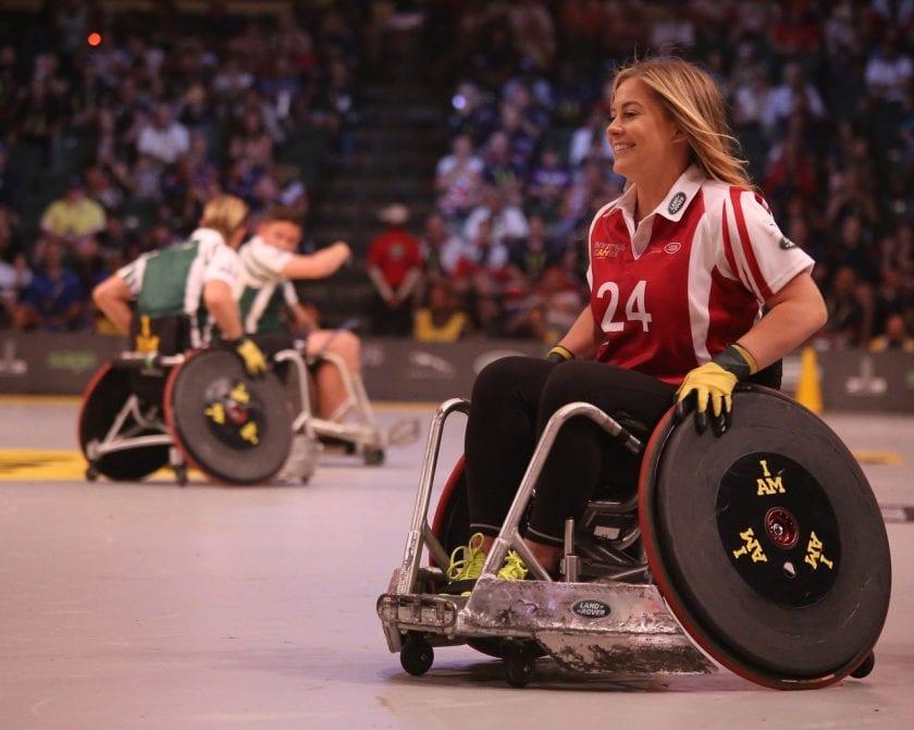 Yvonne Groot Jeugd & Paard beoordelingen instelling gehandicaptenzorg verstandelijk gehandicapten