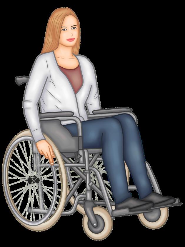 Z. Wijnands Ervaren instelling gehandicaptenzorg verstandelijk gehandicapten