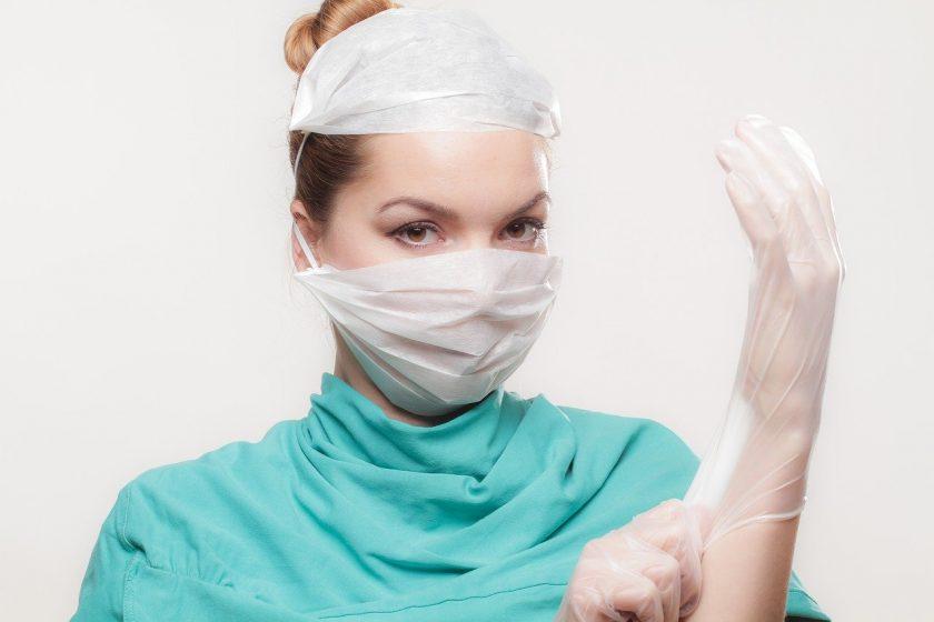 ZBC FeM-poli Gynaecologie en Menopauze Centrum Ervaren ziekenhuis