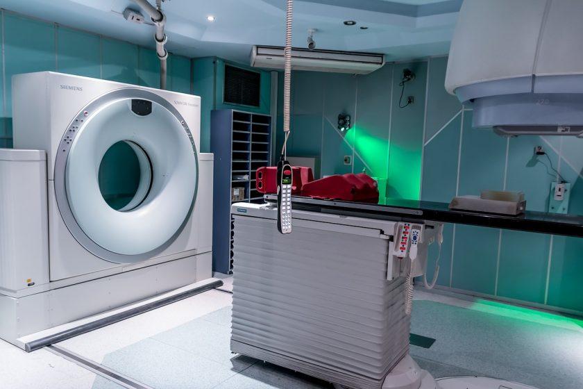 Zeilen Met Daam ziekenhuis contactgegevens ervaringen