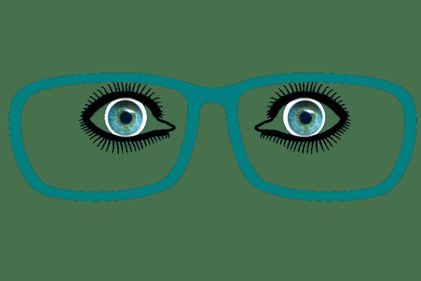 Zien bij Wouter & Inge Optiek en Optometrie Ervaren opticien