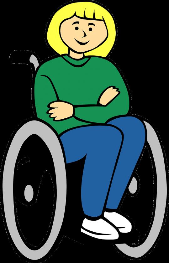 Zorgatelier Oisterwijk beoordelingen instelling gehandicaptenzorg verstandelijk gehandicapten