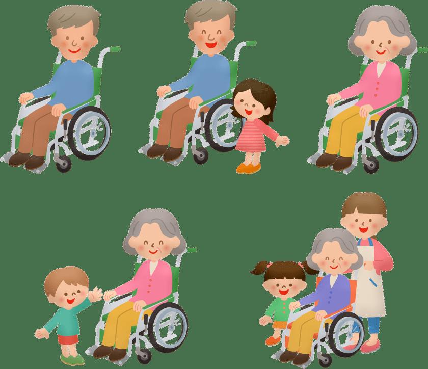 Zorgboerderij Gemma van Driel instelling gehandicaptenzorg verstandelijk gehandicapten ervaringen