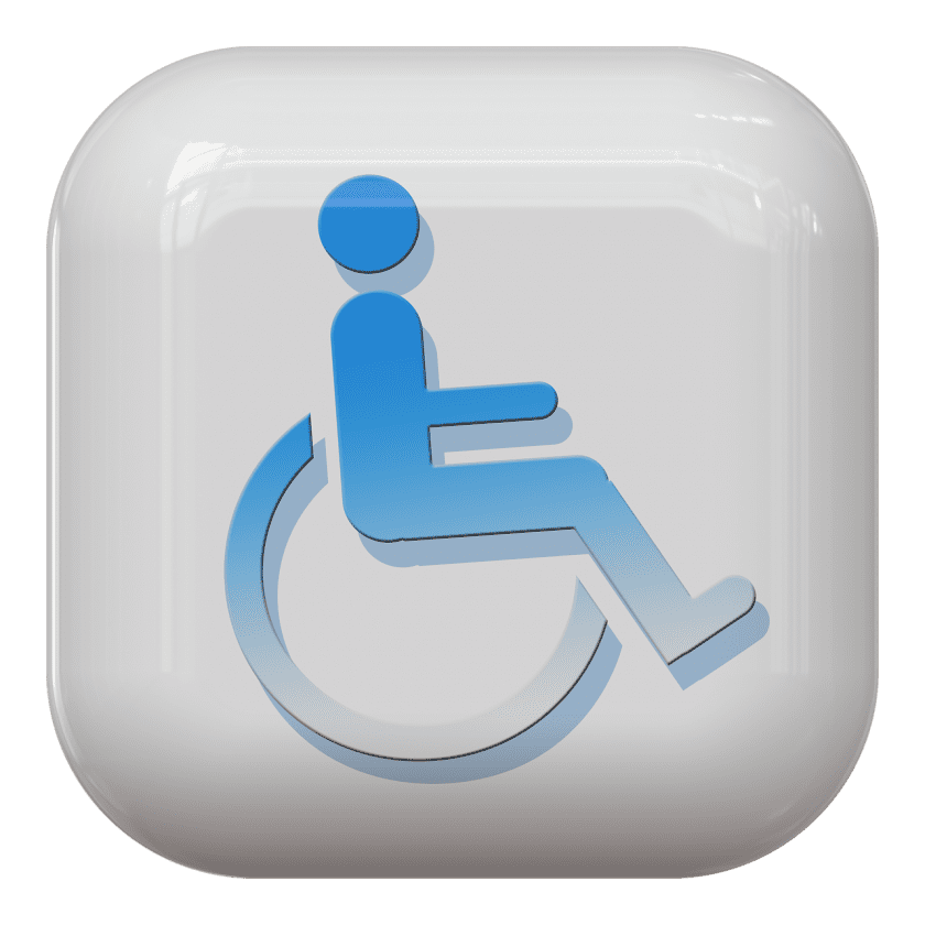Zorgboerderij Harria beoordelingen instelling gehandicaptenzorg verstandelijk gehandicapten