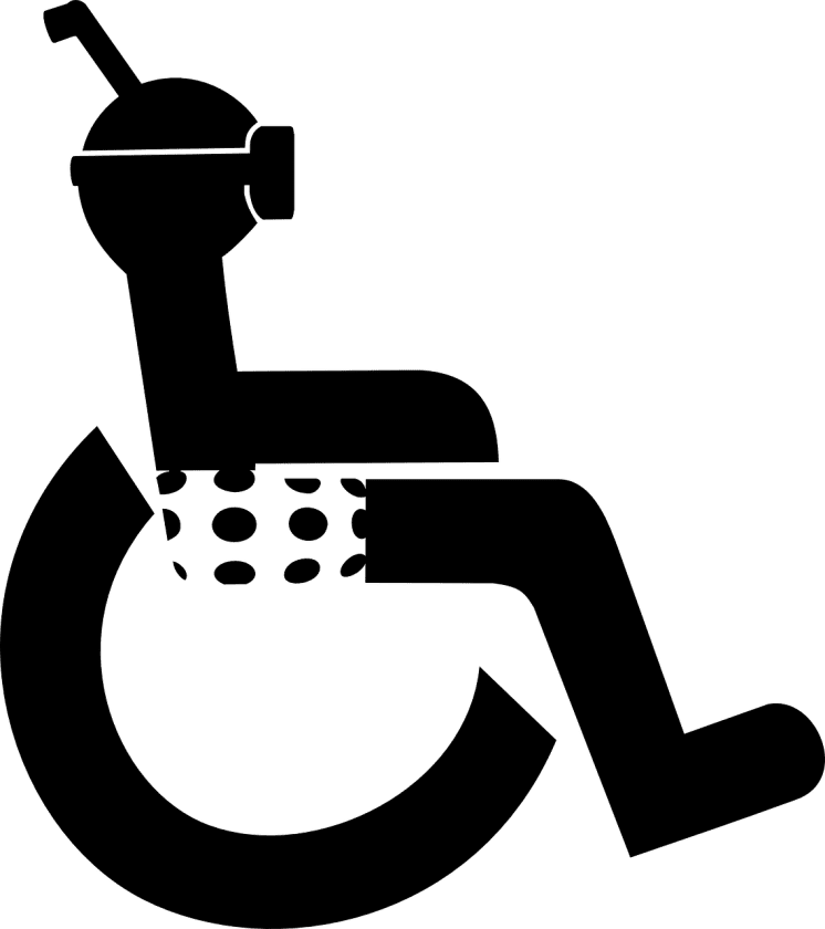 Zorgboerderij Konijn instellingen gehandicaptenzorg verstandelijk gehandicapten kliniek review